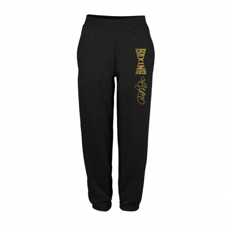 Pantalon de jogging
